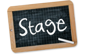 STAGES VACANCES SDNT